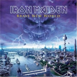 Brave_New_World_-_Iron_Maiden