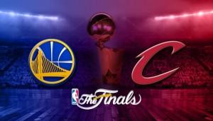 Golden-State-Warriors-V-Cleveland-Cavaliers-2015-NBA-Finals